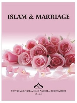 Islam & Marriage